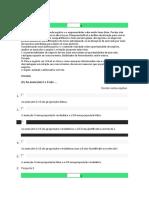 empreendedorismo AV4.pdf