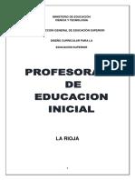Version Corregida INICIAL Febrero - 2018