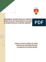 Servicii-sociale-DAS