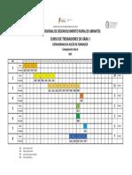 Calendarização componente geral Grau 2015.pdf