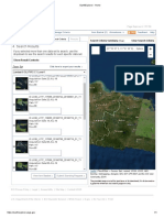 EarthExplorer - Home.pdf