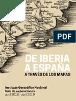 SC-exposicion_IBERIA_A_ESPAÑA