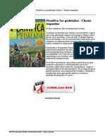 planifica-tus-pedaladas-chema-arguedas-online-pdfpdf.pdf