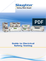 Electrical_Safety_testing_guide.pdf