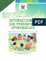 interacciones-promueven-aprendizajes.pdf