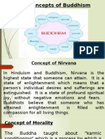 Key-Concepts-of-Buddhism