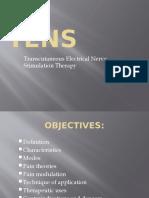 TENS-1.pptx