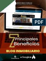 7 Principales Beneficios Blog Inmobiliario04