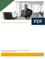 Customer_Returns_QI