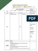 lesson plan f1 f3 2019.docx