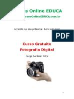 Curso de fotos digitais 3.pdf