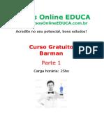Curso Barman - Parte 1.pdf