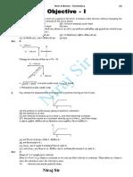 ch-3-kinematics.pdf
