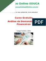Curso Analise de Demonstracoes Financeiras.pdf