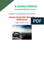 curso_direcao_defensiva_edc__38912