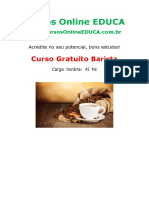 Curso  Barista  EDC.pdf