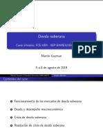 guzman-deuda_soberana_uba2019-1.pdf
