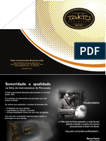 TAKTO PDF 1 (1)