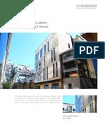 Bridge Master's House.pdf