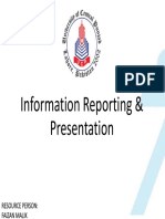 Information Reporting and Presentation Lecture 1.pdf