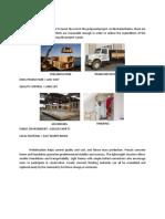 Functional, Utility, Economy.docx