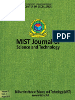 FULL-COPY-MIST-Journal-2019-.pdf
