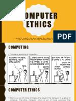 Computer Ethics.pptx