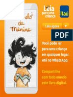 O Cabelo da Menina.pdf