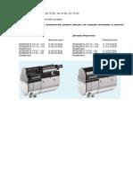 HYDRONIC B4 W SC и B5 W SC-015 (1).pdf