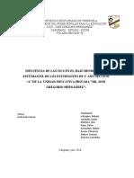 proyecto de investigacion JOSMARY.docx