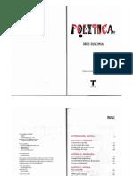 Política - Runciman 2.pdf