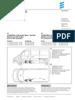 HydronicHeater.pdf
