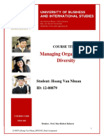 12-00879_Hoang Van Nhuan_MNG 603_Final Assignment.pdf