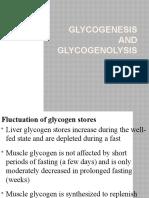 GLYCOGEN.pptx