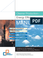 Cleaner_Production_Energy_Efficiency_Gui.pdf