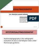 hysterosalpingographypradosh-160103070622