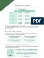 Pronomi.pdf