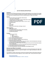 let's-do-chemistry-with-the-penny.pdf