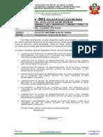 INFORMES 01 SOLICITUD DE EXPEDINTES EN EJECUCION