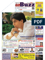 StarBuzz Weekly - 17th December 2010 PDF
