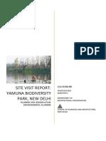 GayathriMR_EnvironmentalPlanning.pdf