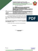 INFORMES 02 estado situacional.docx
