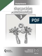 EDUCACION AMBIENTAL 3.pdf