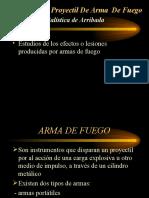 19209119-Arma-de-Fuego.ppt