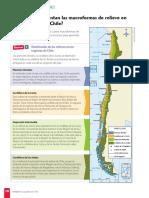 Guia-7°B_-Historia-Macroformas-y-clima-de-Chile.pdf