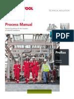 rti-brochure-process-manual_na_en.pdf