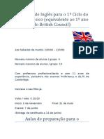 GrTalentos_pub.doc