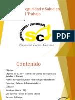 INDUCCIÓN SST SUMINISTRAMOS Y CONTRATAMOS (1) (1).pptx
