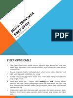 fiber optik.pdf