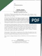 wewe23202IBAKhi2(1).pdf
